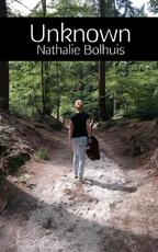 Unknown - Nathalie Bolhuis (ISBN 9789463422963)