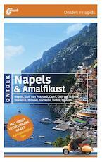 ONTDEK NAPELS & AMALFIKUST - Frank Helbert, Gabriella Vitiello (ISBN 9789018044022)