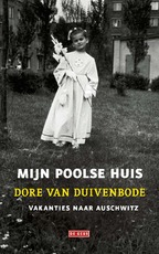 Mijn Poolse huis - Dore van Duivenbode (ISBN 9789044540062)