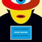 Goede mannen - Arnon Grunberg (ISBN 9789038805863)
