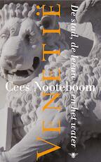 Venetië - Cees Nooteboom