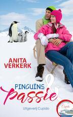 Pinguïns & Passie - Anita Verkerk