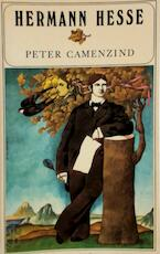 Peter Camenzind - Hermann Hesse (ISBN 9789029519038)