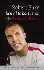 Robert Enke - Ronald Reng (ISBN 9789029576109)