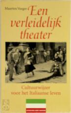 Een verleidelijk theater