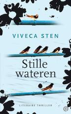 Stille wateren - Viveca Sten (ISBN 9789021440347)