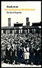 Rook en as - Barbara Rogasky (ISBN 9789029535663)