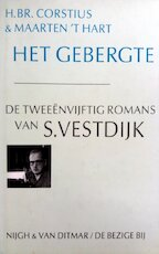 Het gebergte - Hugo Brandt Corstius, Maarten 't Hart (ISBN 9789038802909)