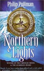 Northern lights - Philip Pullman (ISBN 9780590660549)