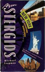 Stergids New York - Michael Leapman (ISBN 9789051571714)