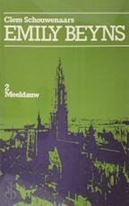 Emily Beyns / 2 Meeldauw - Clem Schouwenaars (ISBN 9789002149238)