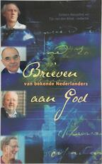 Brieven aan God - (ISBN 9789025952624)