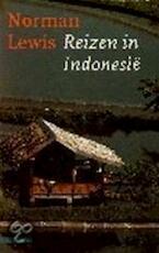 Reizen in Indonesië