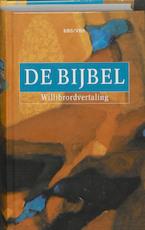 De Bijbel / 2008 / deel Schooleditie - Unknown (ISBN 9789061730903)