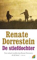 De stiefdochter - Renate Dorrestein (ISBN 9789041709875)