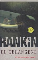 Gehangene - Ian Rankin (ISBN 9789024554171)