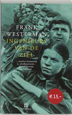 Ingenieurs van de ziel - Frank Westerman (ISBN 9789046700334)