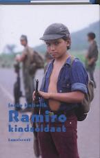 Ramiro, kindsoldaat - Ineke Holtwijk (ISBN 9789047701064)