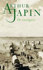 De overgave - Arthur Japin (ISBN 9789029573634)
