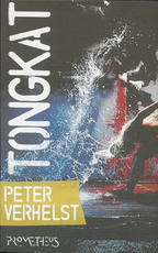 Tongkat - Peter Verhelst (ISBN 9789044611328)