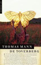 De Toverberg - Thomas Mann (ISBN 9789029571852)