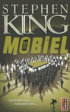 Mobiel - Stephen King (ISBN 9789021014388)