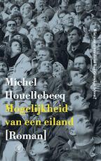 Mogelijkheid van een eiland - Michel Houellebecq (ISBN 9789029565752)