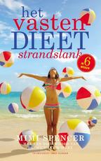 StrandSlank - Mimi Spencer (ISBN 9789035142633)