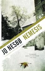 Nemesis - JO Nesbo (ISBN 9789023474234)