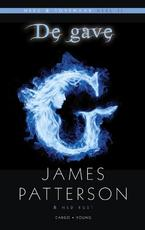 De gave - James Patterson, Ned Rust (ISBN 9789023474579)