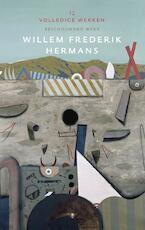 Volledige Werken / 12 - Willem Frederik Hermans (ISBN 9789023422297)