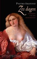 Zes dagen - Pietro Aretoni (ISBN 9789025302177)