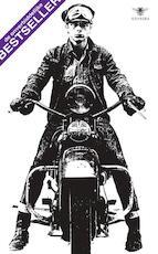 Ik Jan Cremer 1 - Jan Cremer (ISBN 9789023428435)