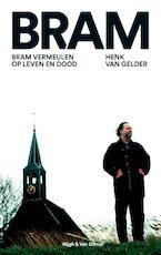 Bram - Henk van Gelder (ISBN 9789038899183)