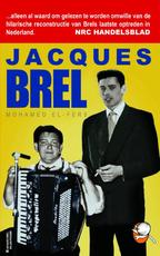 Jacques Brel - Mohamed El-Fers (ISBN 9789402102215)