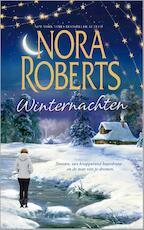 Winternachten - Nora Roberts (ISBN 9789034754448)