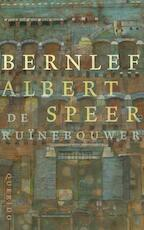 Albert Speer de ruinebouwer