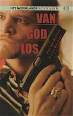 Van God los ! - P.J. Nelissen, Paul Kuijpers (ISBN 9789080740228)