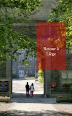 Retour à Liège - Ruud Offermans (ISBN 9789462544802)