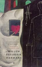 Volledige Werken / 13 Luxe editie - Willem Frederik Hermans