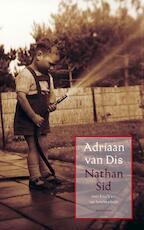 Nathan Sid - Adriaan van Dis (ISBN 9789045704135)
