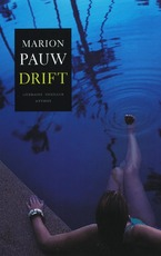 Drift - Marion Pauw (ISBN 9789041410726)