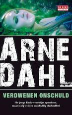 Verdwenen onschuld - Arne Dahl (ISBN 9789044521139)