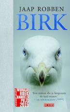 Birk - Jaap Robben (ISBN 9789044535556)