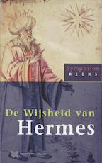 De Wijsheid van Hermes