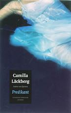 Predikant - Camilla Läckberg (ISBN 9789041417442)