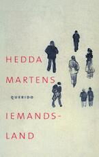Iemandsland - Hedda Martens