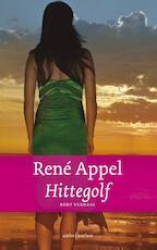 Hittegolf - René Appel (ISBN 9789026328312)