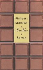 Daalder - Philibert Schogt (ISBN 9789029577168)