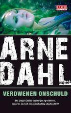 Verdwenen onschuld - Arne Dahl (ISBN 9789044522815)